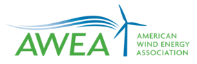 AWEA-Logo-complete_4color