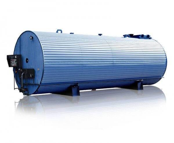 equipment for modified bitumen bitumen melting equipment
