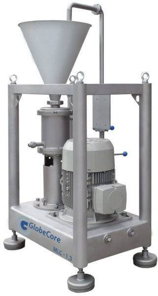 colloid_mill_for_food_production-548x1024