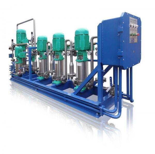 biodiesel-eq