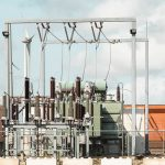 Oil maintenance of power transformers and hydraulic systems