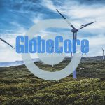 Wind Turbine Gear Oil Changer