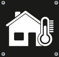 Wind Turbine Smart heating control