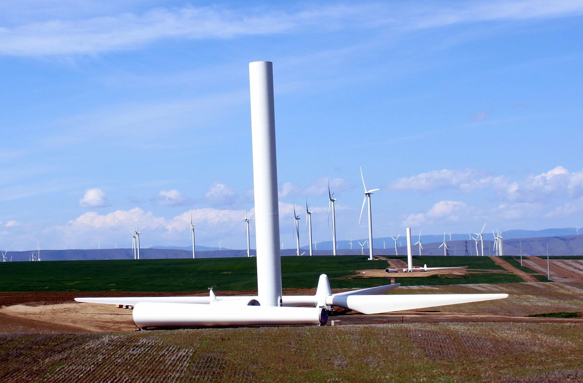 wind turbine gearbox oil contamination
