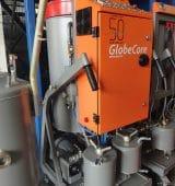 Oil Degassing Oil Filtration Cart