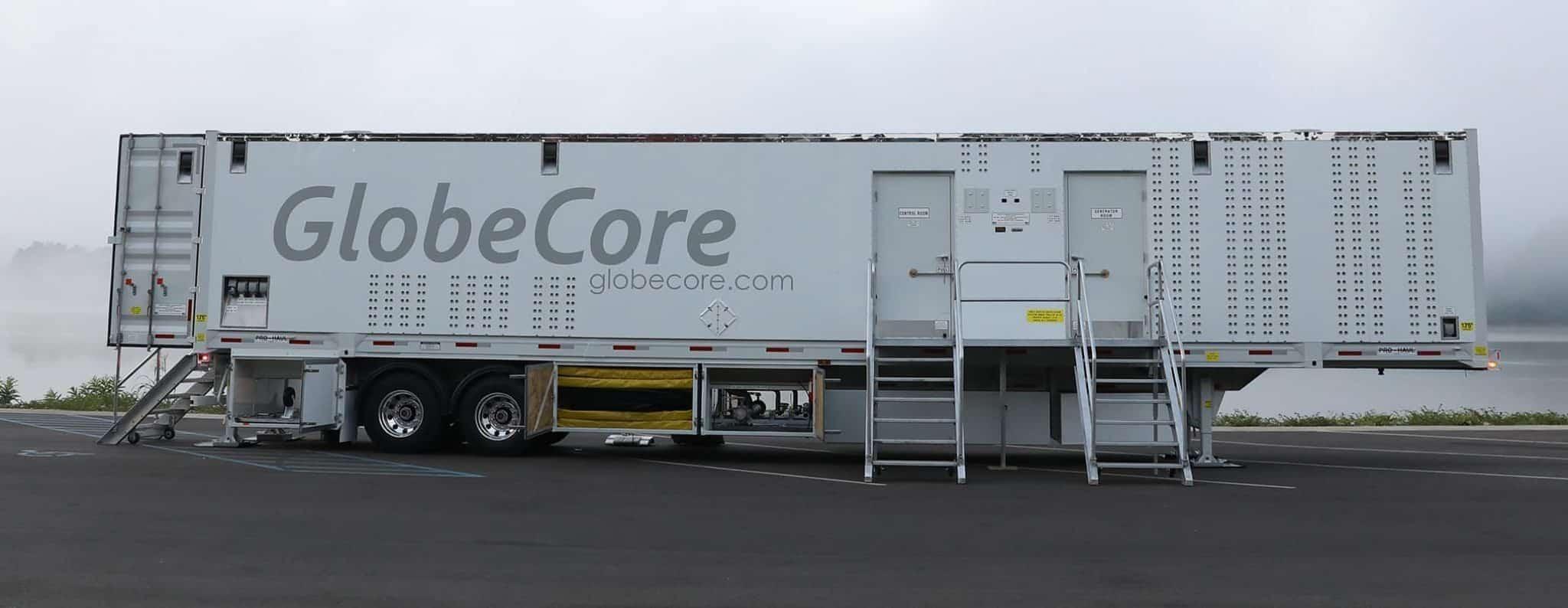globecore-607
