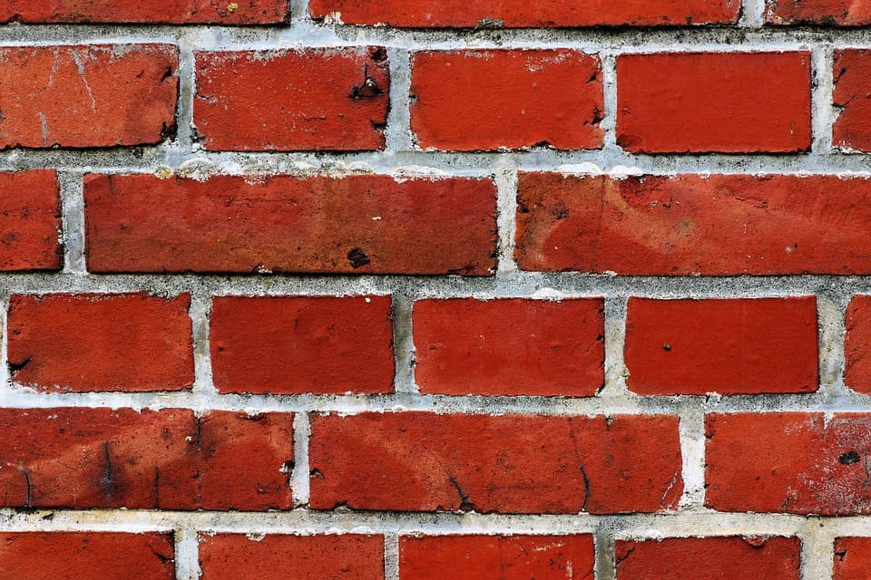 sand-lime brick production